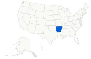 HHA Training - Arkansas