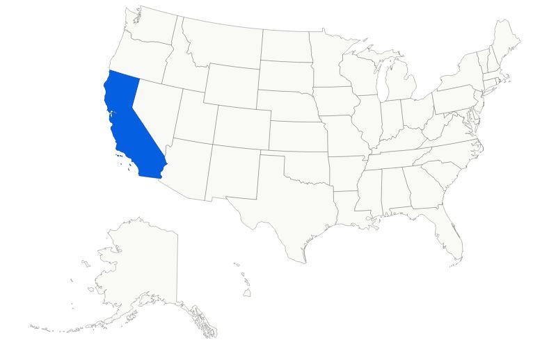 Hha Training In California Home Health Aide Online