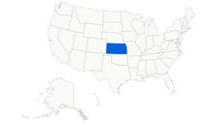 Kansas HHA