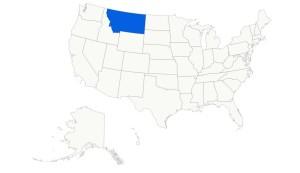 Montana HHA