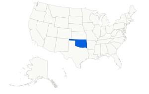 Oklahoma HHA