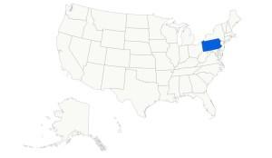 Pennsylvania HHA