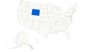 Wyoming HHA