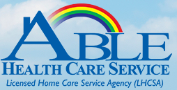 Free Home Health Training in Bronx - Able Health Care Services