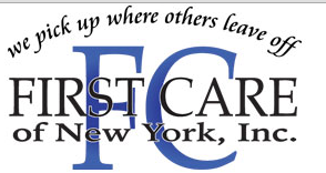 Free Home Health Training in Bronx - First Care of NY