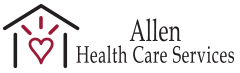 Free Home Health Training in Brooklyn - Allen Healthcare services