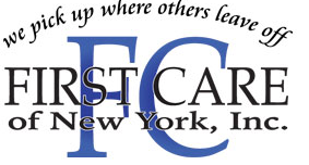 Free Home Health Training in Queens - First Care