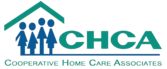 Free Home Heath Training in Bronx - Cooperative Home Care Associates