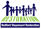 Free Home Heath Training in Brooklyn - Bedford Stuyesant Restoration