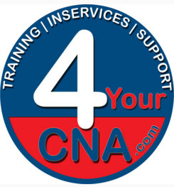 Home Health Aide Certification Online - 4 Your CNA
