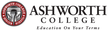 Home Health Aide Certification Online - Ashworth College