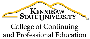 Home Health Aide Certification Online - Kennesaw State University