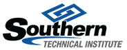 Home Health Aide Certification Online - Southern Technical Institute