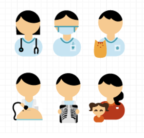 Home Health Aide Job Description - Demands