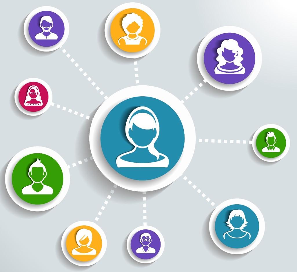 Home Health Aide Job Description Home Health Aide Online – Patient Aide Job Description