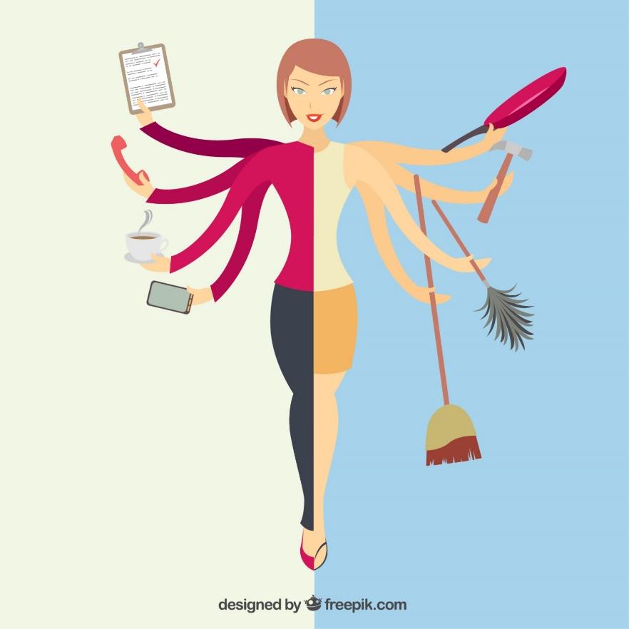 Home Health Aide Job Description - Challenges