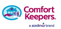 Home Health Aide Salary - Comfort Keepers