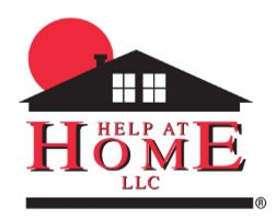 Help at Home Inc