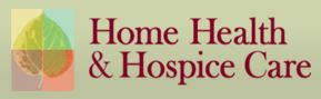 Home Health Aide Salary - Home Health & Hospice Care
