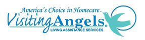 Home Health Aide Salary - Visiting Angels Inc
