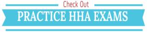 free pca test online