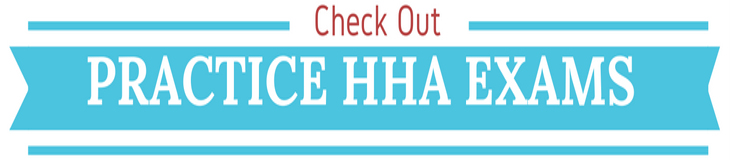 FREE Home Health Aide practice test - Home Health Aide Online